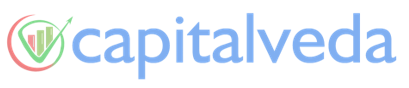 CapitalVeda Financial Research