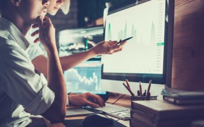 Are you a day trader – Here are top ten rules that you should always know